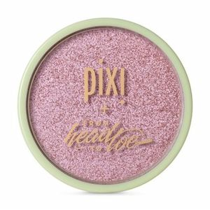 Pixi x From Head to Toe Glowy Powder Wednesdays